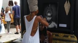 AfroPunk Paris 2017 - 4 - turbante.se - turban tais